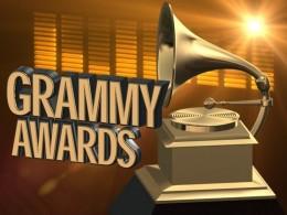 Grammy-pre-Johnny-Wintera
