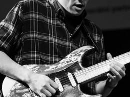 Blues-Aperitiv-2015-8