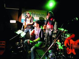 Kalandra-Memory-Band-Trebic