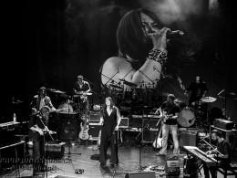 Gala-Blues-Top-2015-Poland