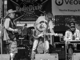Souther-Rock-Blues-Kolin-2015