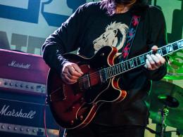 Zagreb-Blues-Festival-2015