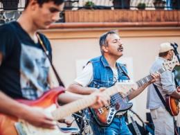Blues-Holic-2015-4