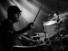 Bluesrockalive-2015