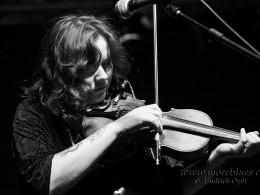 Festival-Dolanky-2015-3
