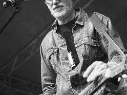 Suwalki-Blues-Festival-2015