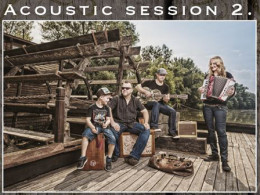 Accoustic-Session-2