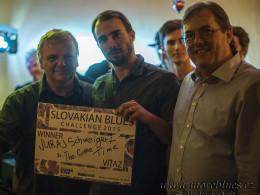Slovakian-Blues-Challenge-2015