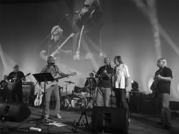 The-Breakers-Trnava-2015