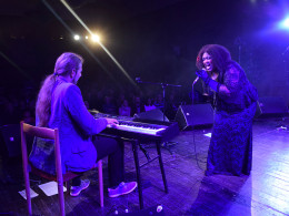 Jazz-Blues-2015-Usti-Nad-Labem