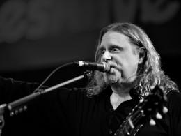 Warren-Haynes-Sumperk-2015