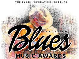 Blues-Music-Awards-2016