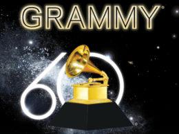 Zlatý gramofónik aj pre skupinu The Rolling Stones