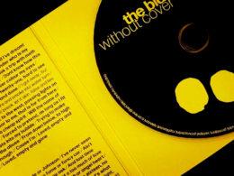 Česká kapela The Bladderstones vydala album Without Cover