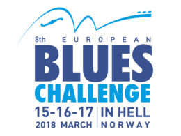 European Blues Challenge 2018 Hell