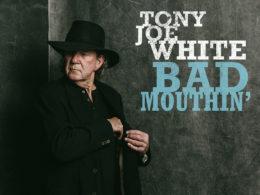 Umrel bluesman a kráľ swamp rocku Tony Joe White