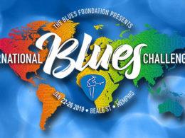 Najprestížnejšia súťaž bluesových kapiel v americkom Memphise