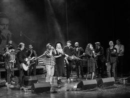 Gala Blues Top 2018 Chorzów