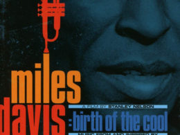 Film Miles Davis: Birth Of The Cool