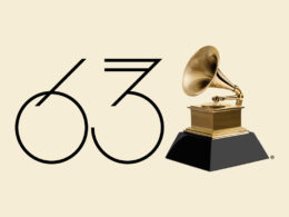 Ceny Grammy Awards 2021 si odniesli aj bluesmeni Bobby Rush a Fantastic Negrito