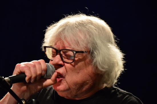 Vladimír Mišík ukončil svoji hudební kariéru