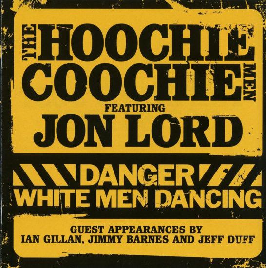 K nedožitým 80. narodeninám Jona Lorda