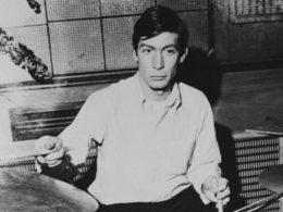 Zomrel bubeník skupiny The Rolling Stones